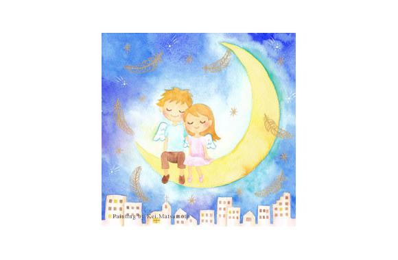 happy_moon